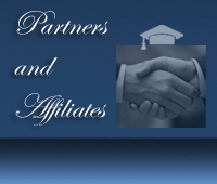 GI-APP: Government and Industry Affiliates and Partners Program