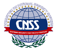 CNSS - The Committee on National Security Systems